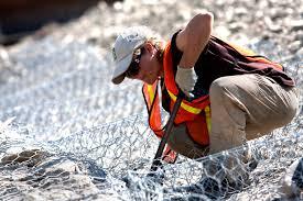 file construction worker 5301846579 jpg file construction worker 5301846579 jpg