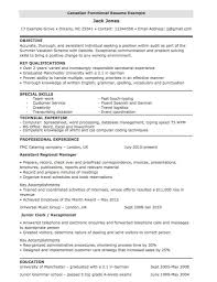 resume holder key skills in resume a short guide what to write key examples of key skills resume examples sample finance manager what to write key skills in resume
