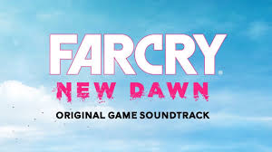 <b>Far Cry New</b> Dawn Composers on Creating a Post-Apocalyptic ...