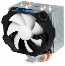 <b>Кулер</b> для процессора <b>Arctic Freezer 12</b> — купить по выгодной ...