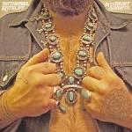 Nathaniel Rateliff & the Night Sweats [LP]