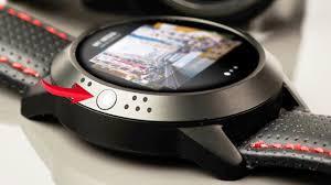 5 Best <b>Smartwatch</b> with HD <b>Camera</b> in 2019 - YouTube