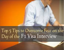 extremely useful f visa interview questions and answers extremely useful f1 visa interview questions and answers com