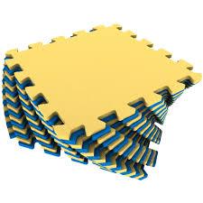 <b>Антистатический силиконовый коврик</b> Yihua 360x260mm 230С ...