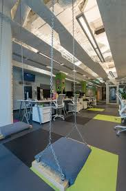 office snapshots skyscanner budapest offices cool office space idea funky