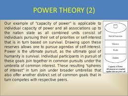sources of power in international politics essay   essay for you  sources of power in international politics essay   image