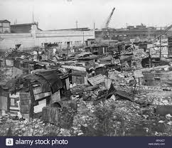hooverville research paper