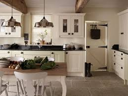 Country Kitchen Layouts Country Kitchen Designs South Africa Country Kitchen Design Ideas