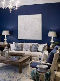 blue living room 20 blue living room color schemes aida homes design blue living room furniture ideas