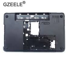 <b>case</b> hp laptop — международная подборка {keyword} в категории ...