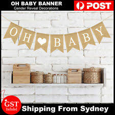 <b>Hearts</b> Wedding Hanging Decorations for sale | eBay