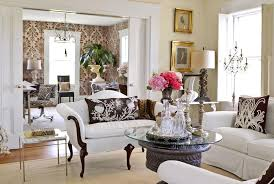 house beautiful living room ideas beautiful living room ideas