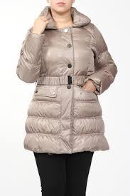 Женские <b>куртки</b> на синтепоне <b>стеганые</b> - купить в интернет ...