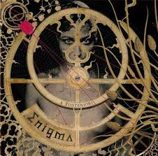 reDiscover <b>Enigma's 'A Posteriori</b>' - uDiscover