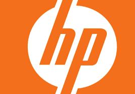 IPG Supplies OV2 LF Media Datasheet