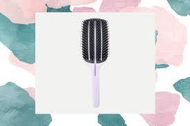 7 of the Best <b>Blow</b>-Dry <b>Brushes</b> for Shiny, Voluminous <b>Hair</b>