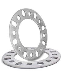 Wheel Adapters & Spacers - Wheel Accessories ... - Amazon.com
