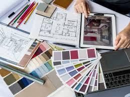 interior design major nphhw dpwhh com interior design 2