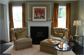 Painting Living Room Walls Two Colors Painting Living Rooms Two Colors Painting A Room Two Colors Ideas