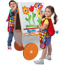 <b>Рисование</b>, Книги Для Детей. Привлекательные цены Самара