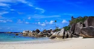 Image result for bangka belitung
