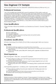 Cv Template Internship Uk Cv Tips Templates And Examples For Effective  Curriculum Cover Letter Mechanical Engineering
