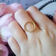 Простое женское <b>кольцо</b>, <b>ювелирное изделие</b> из нержавеющей ...