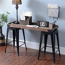 room bar stools decor
