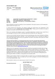 resume shortlisted letter cipanewsletter cover letter sample hotel housekeeping resume sample resume hotel