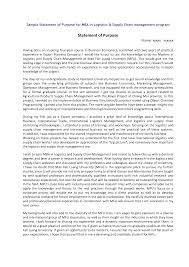 sample essay university essay good college essay samples infographic what makes a strong college essay best colleges essays