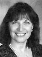 Math, Deborah Sanders - 06t_sanders