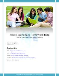 mba economics homework help com essay kitchen provides best mba economics homework help thesis proposal real examples in different writing styles online let