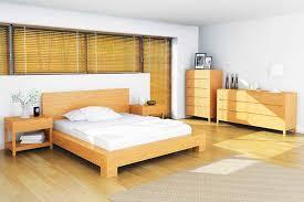 light wood contemporary bedroom furniture bedroom ideas light wood