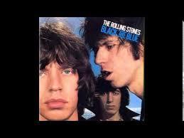 The <b>Rolling Stones</b> - Black & Blue - <b>Hot</b> Stuff - YouTube