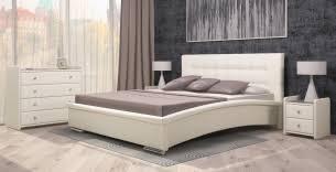 На Mebelin-nn.ru Кровать Луиза (разный размер) <b>Арника</b> в ...