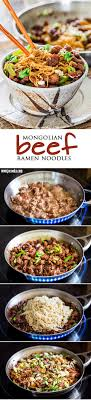 1000 images about recipe copycats sweet fire 1000 images about recipe copycats sweet fire chicken cheesecake and crunchwrap supreme