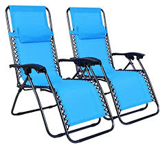 lounge patio chairs folding download: lounge chair zero gravity folding recliner patio pool lounger stripe