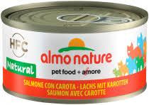<b>Консервы Almo Nature</b> для кошек - купить в интернет-магазине с ...