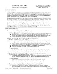 resume government contractor cipanewsletter cover letter sample resume for investment banking resume for