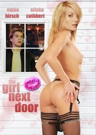 Cô Hàng Xóm - The Girl Next Door