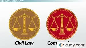 Law Essay Help  Law Essay Writing  Law Essays Help UK Study com