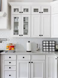 kitchen cabinets houzz cabinet hardware pulls
