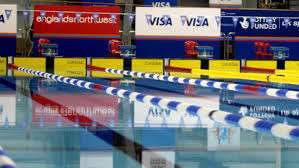 Plan Your Compeittion Schedule | Swim England Masters Swimming
