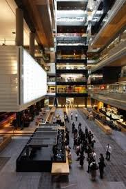 emil sodersten award for interior architecture anz centre melbourne vic photo anz office melbourne
