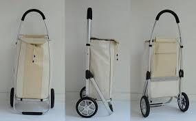 <b>Cart</b> and Co produces Designer <b>Shopping trolley</b>,<b>Shopping</b> Basket ...