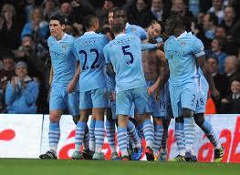 Prediksi Liga Inggris: Manchester City juara dengan keunggulan selisih gol