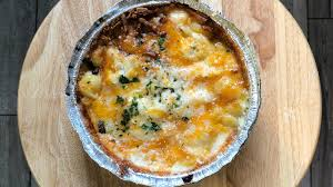 Metro Detroit restaurants with <b>superb mac</b> and cheese