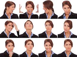 body language dos and don ts in a job interview best jobs in body language dos and don ts in a job interview