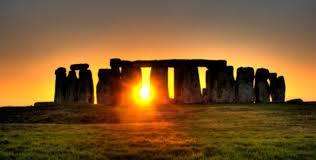 Resultado de imagen para solsticio