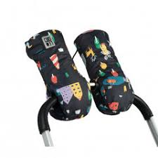 <b>Аксессуары для колясок</b> и автокресел Leokid: купить в интернет ...